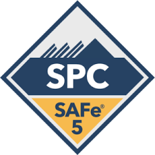 Cyberbahn Presents – Implementing SAFe (SPC)-5.1